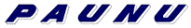 Paunu_logo