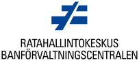 ratahallintokeskus_logo